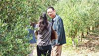 Délégation Chinois